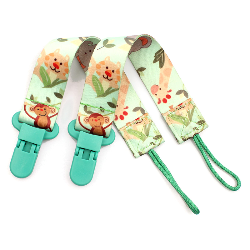 Factory wholesale Silk Lanyard -