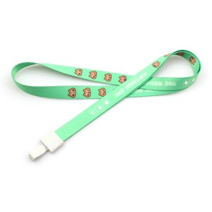 Hot sale High Quality Pet Leash -