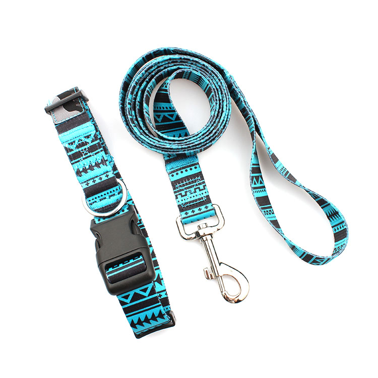 Discount wholesale Short Lanyard -