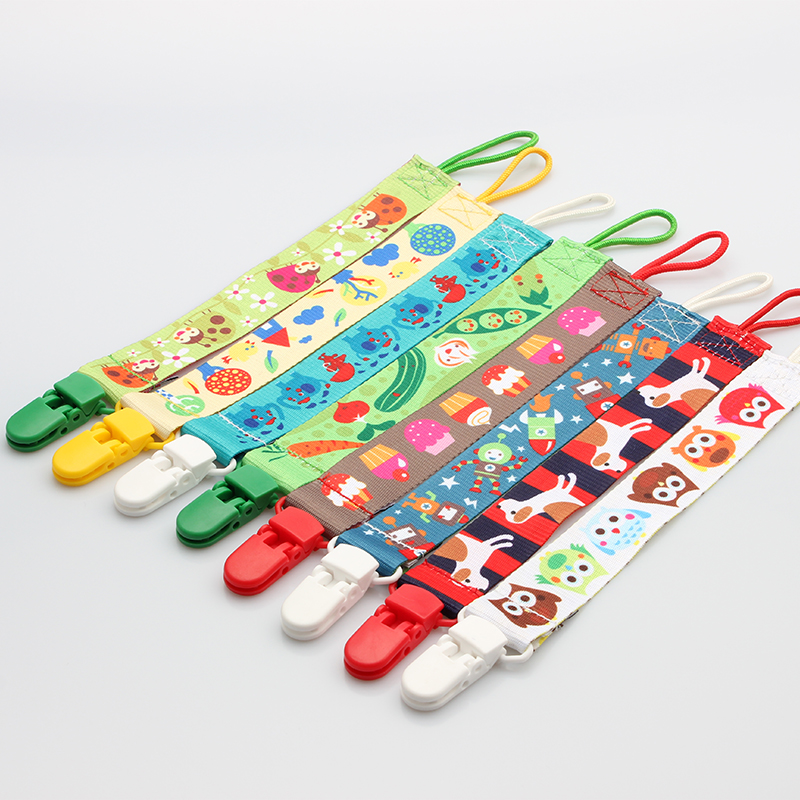 OEM China Double Ended Lanyard -