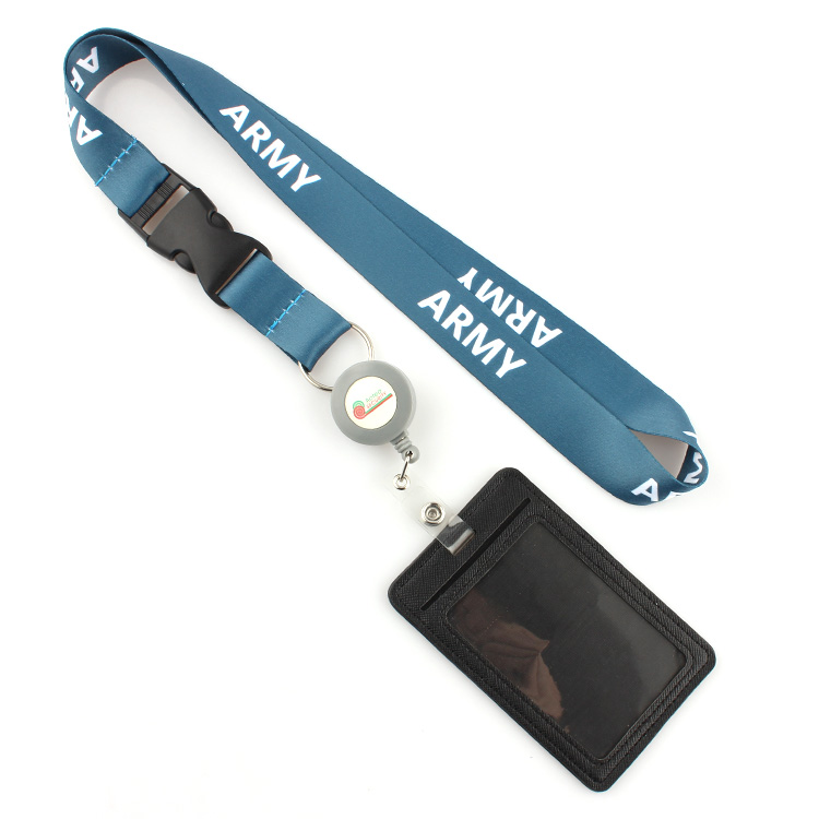 High Performance Collar Pet -