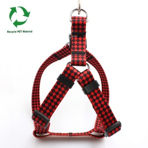 Lowest Price for Lanyard Key Chain -