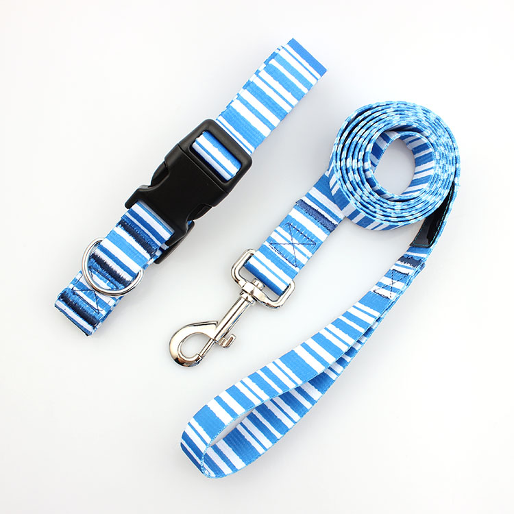 China Manufacturer for Rope Lanyard -