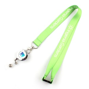 Wholesale High Quality Pet Collar -