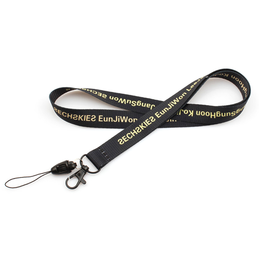 Well-designed Recycle Dog Leash -