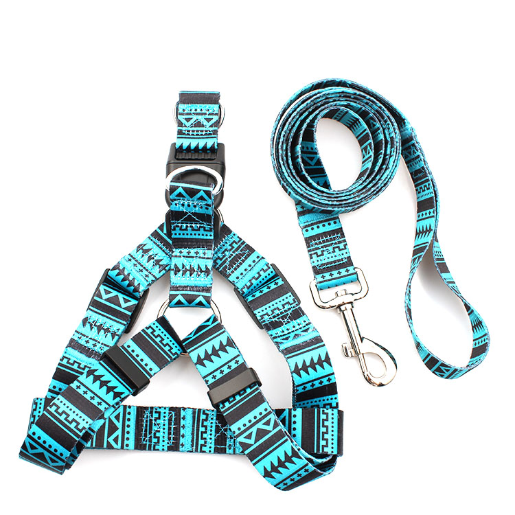 High Quality Leash For Dog -