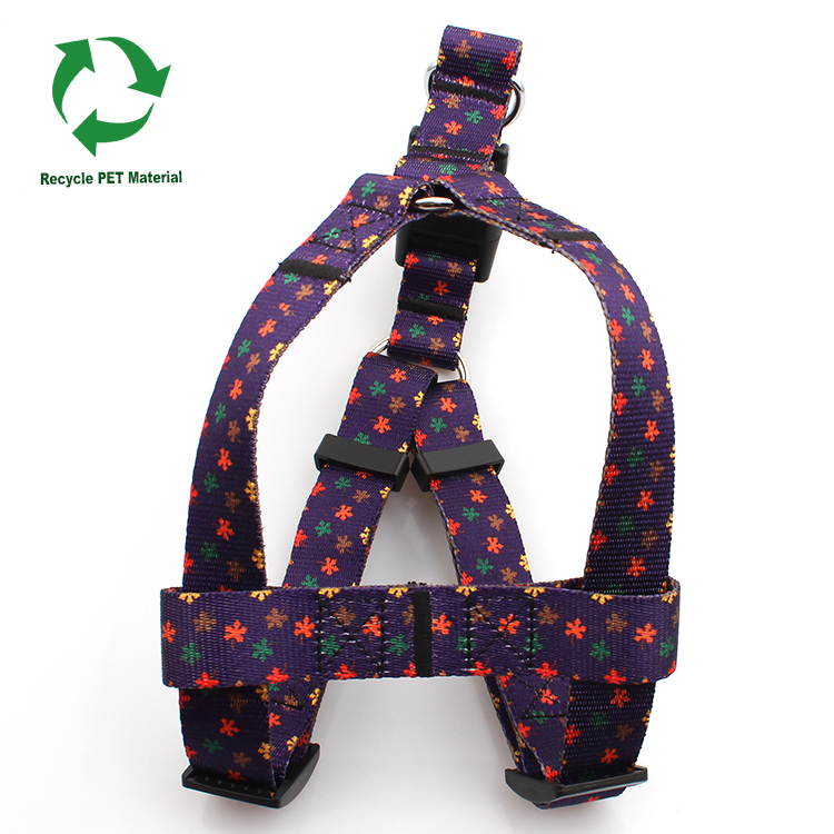 New Fashion Design for Nfl Lanyard -