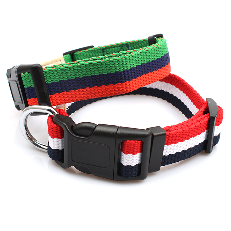 factory Outlets for Collar For Dogs -