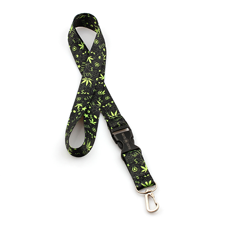 Lanyard-Manufacturer-Free-Sample-Promotional-Cheap-Custom