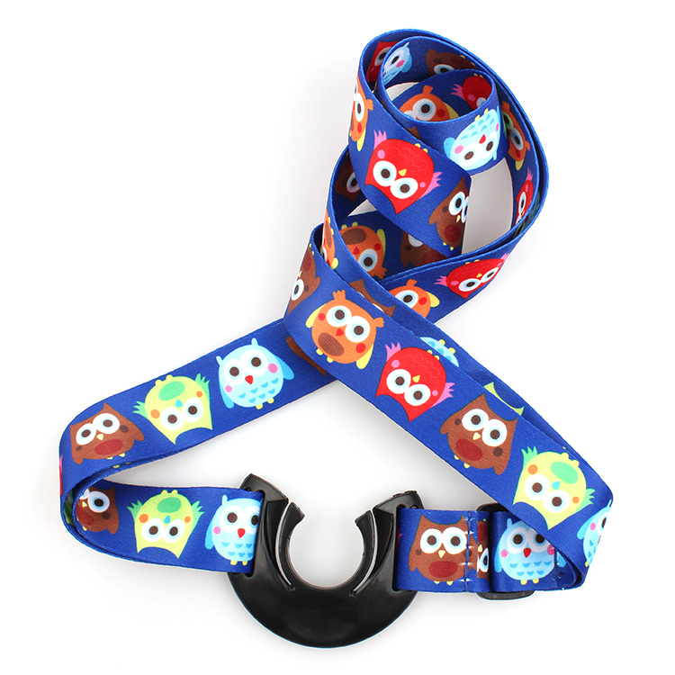 OEM/ODM Supplier Dog Harness -