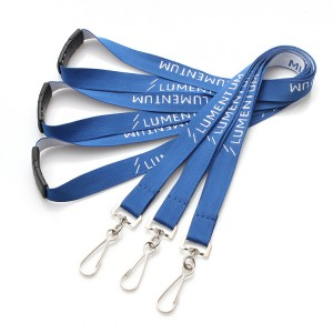 Best quality Card Holder -