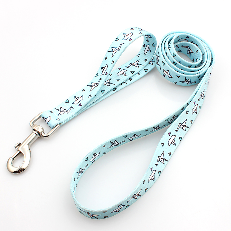 PriceList for Lanyard Factory -