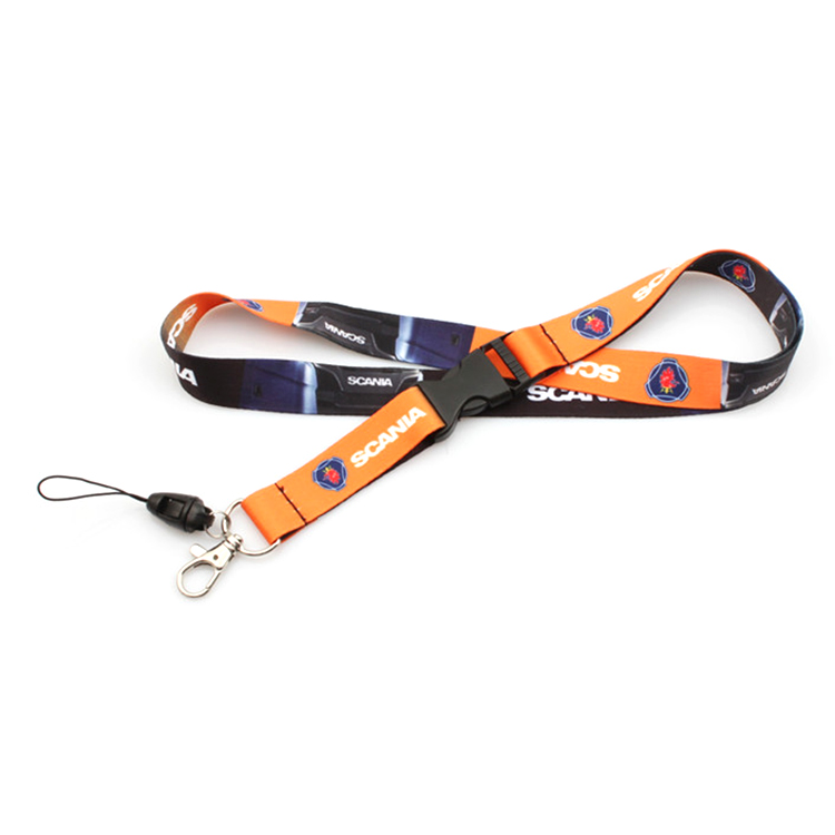 China Gold Supplier for Dog Leash And Collar -