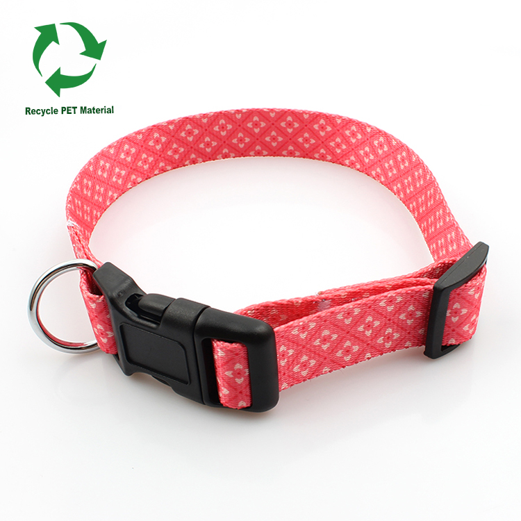 Competitive Price for Wristband Rfid -