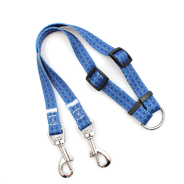 Bottom price No Pull Dog Harness -