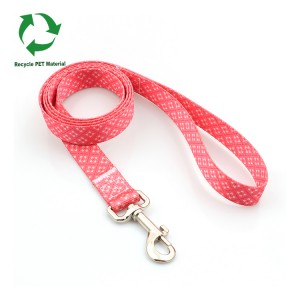 Professional Design Party Wristband -