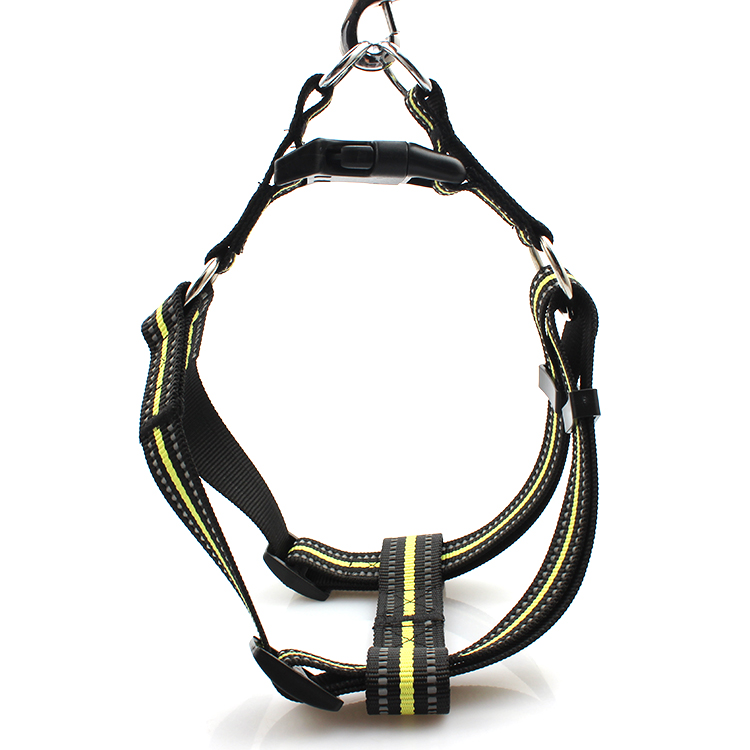 New Fashion Design for Pacifier Clip Holder -