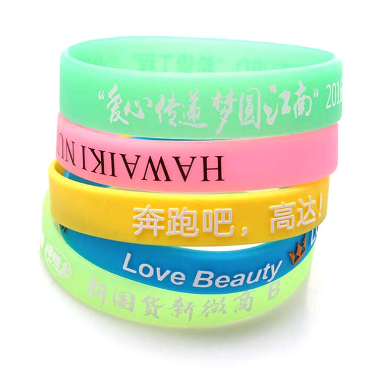 Factory For Lanyard With Card Holder -