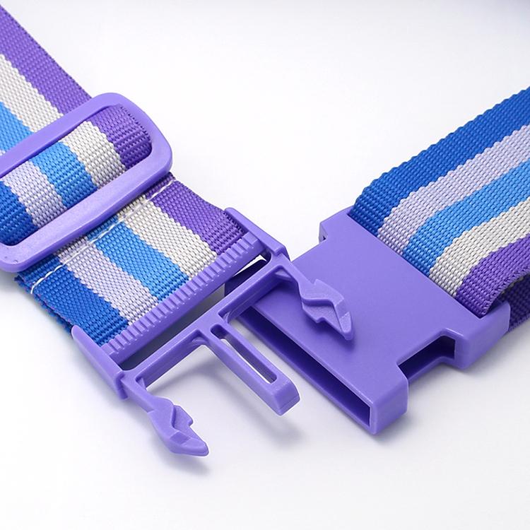 luggage belt (514)