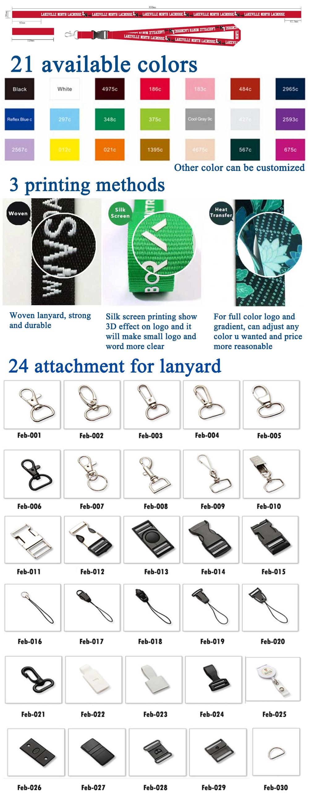 design-lanyard