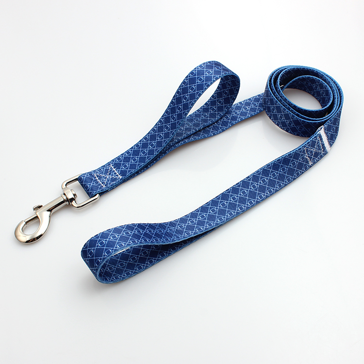 Wholesale Discount Collar Cat -