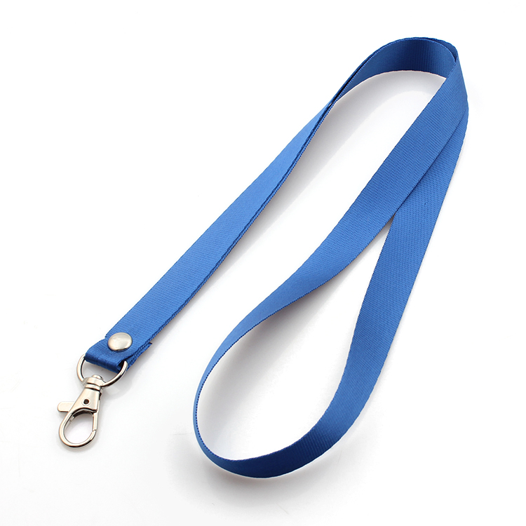 Factory wholesale Elastic Luggage Strap -