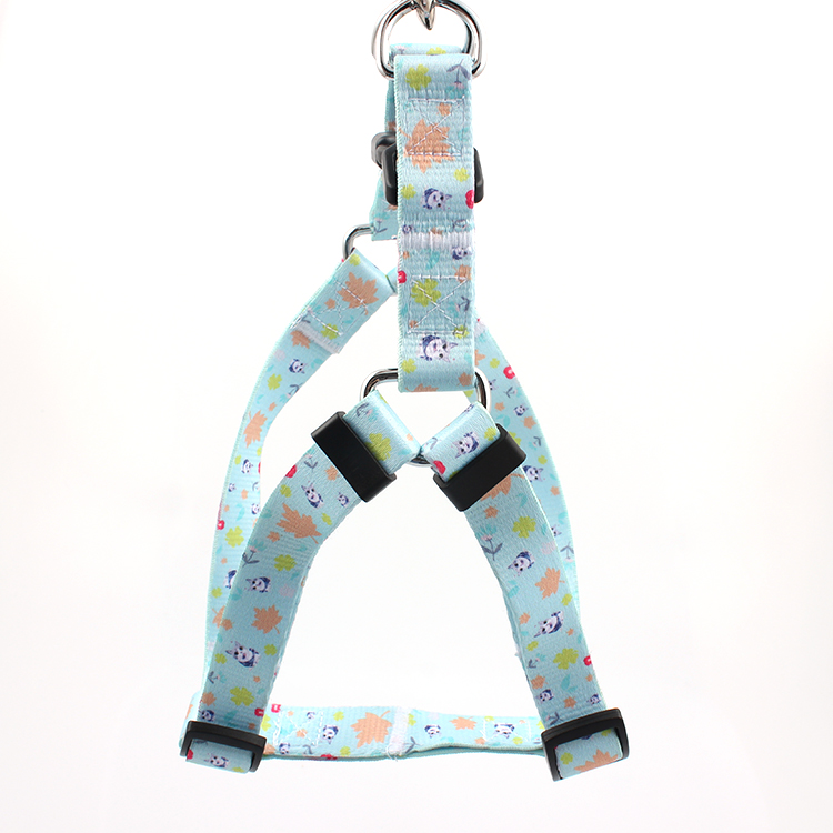 China Factory for Event Wristband -