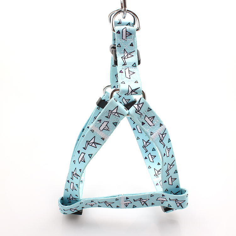 2017 New Style Lanyard Keychain -
