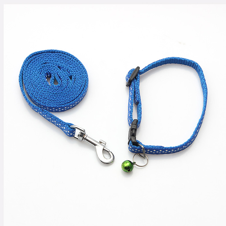 Wholesale Price China Vape Lanyard -