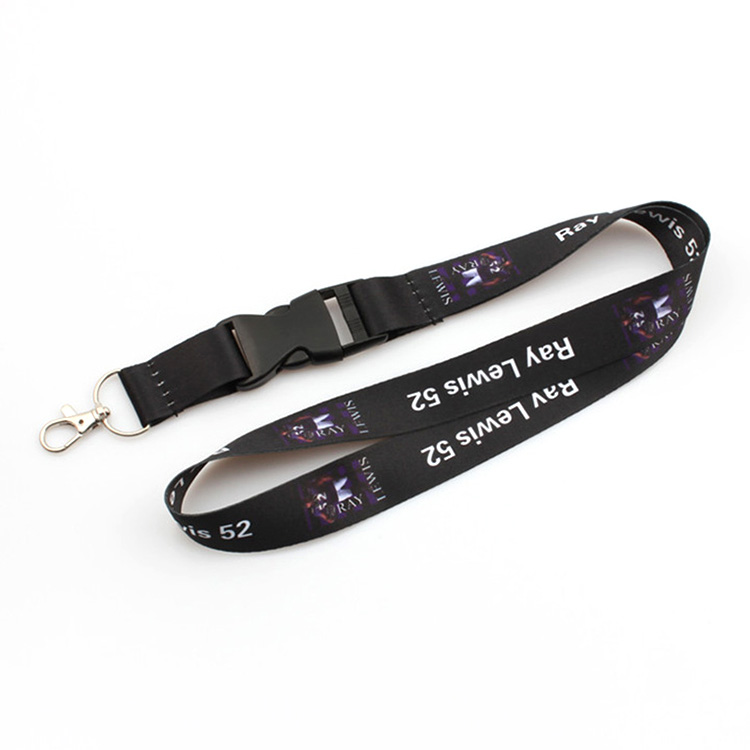 factory Outlets for Rfid Woven Wristband -