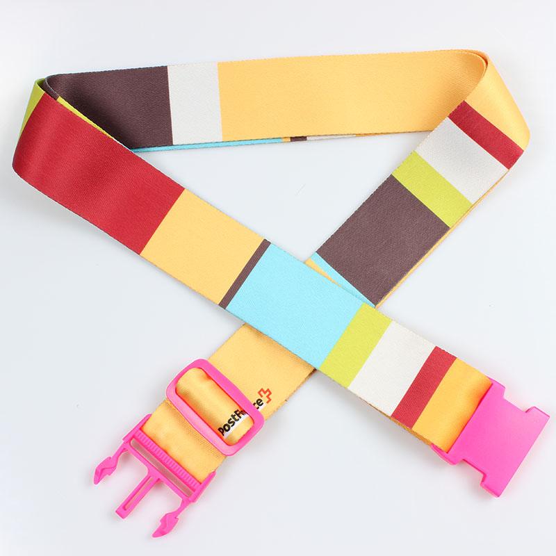 luggage belt (37)