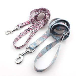 Original Factory Custom Pet Collar -