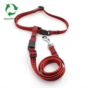 Lowest Price for Double Dog Leash -