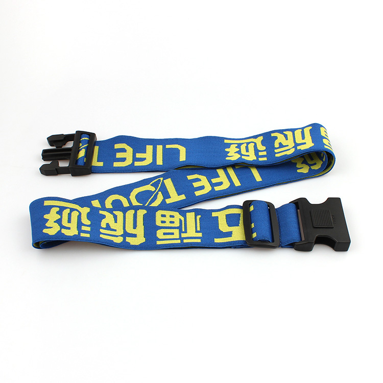 High Quality for Dog Lead -