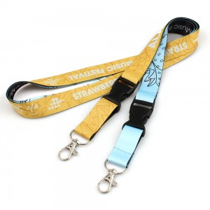 professional factory for Reflective Pet Harness -