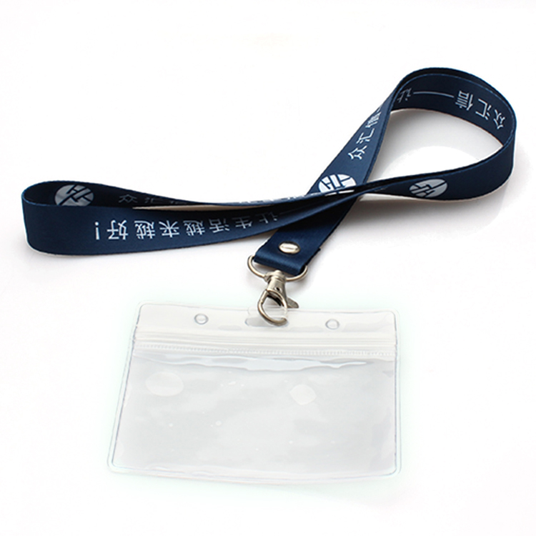 OEM manufacturer Large Dog Harness -