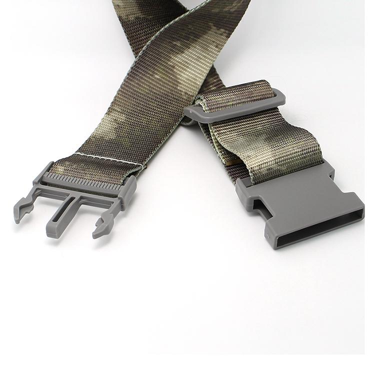 luggage belt (134)