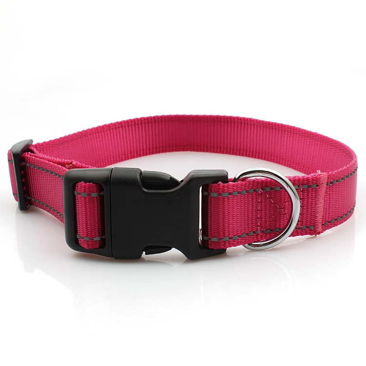 Manufacturing Companies for Printing Dog Collar -