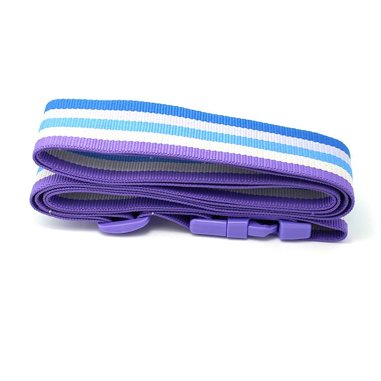 luggage belt (510)